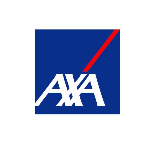 Insurance Partner AXA