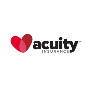 Insurance Partner - Acuity