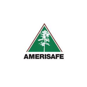 Insurance Partner Amerisafe