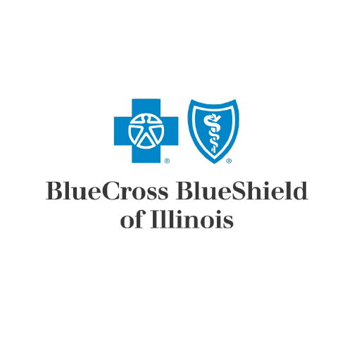 Insurance Partner Blue Cross Blue Shield Illinois