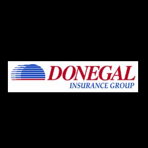 Insurance Partner - Donegal
