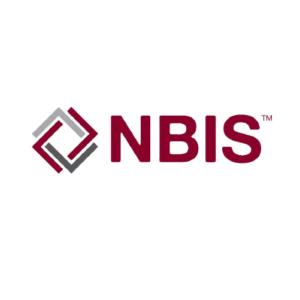 Insurance Partner NBIS