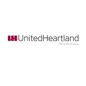 http://www.unitedheartland.com/