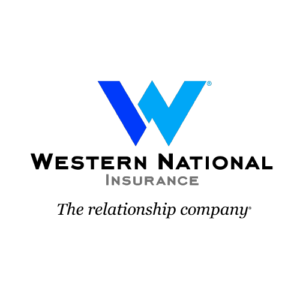 Insurance Partner Western National