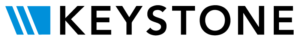Logo-Keystone-Color