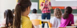 Header - Public School