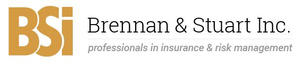 Brennan & Stuart Inc | La Salle, IL Insurance Agency
