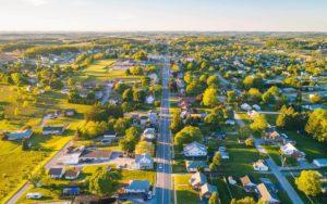 Header-Aerial-Town